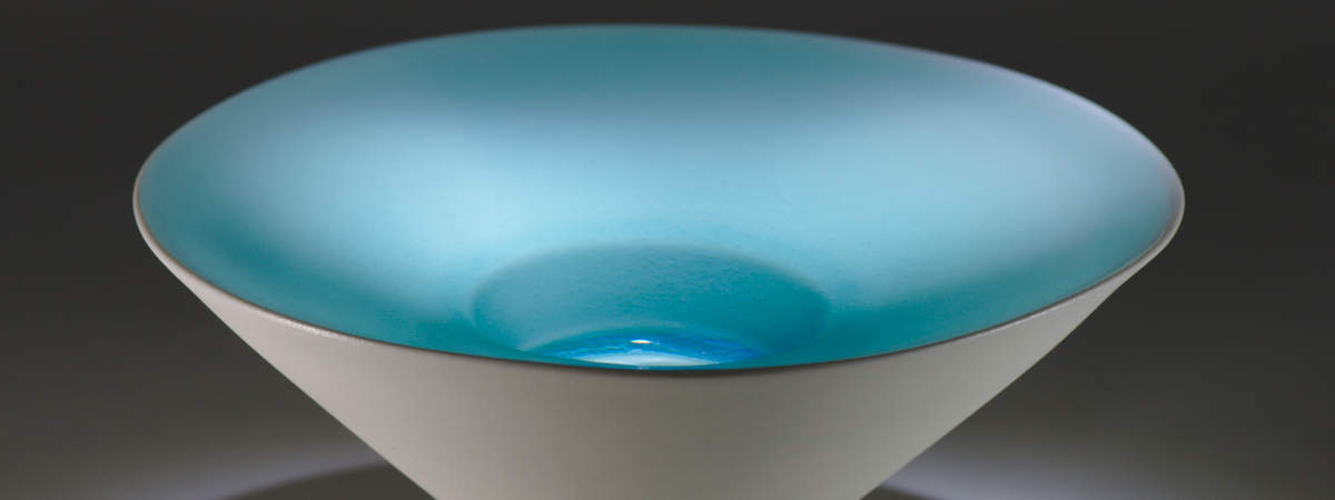 Mesa Bowls And Cups Ceramicdesign Contemporary Ceramics