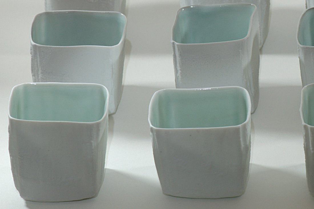 Cups 4 Squared